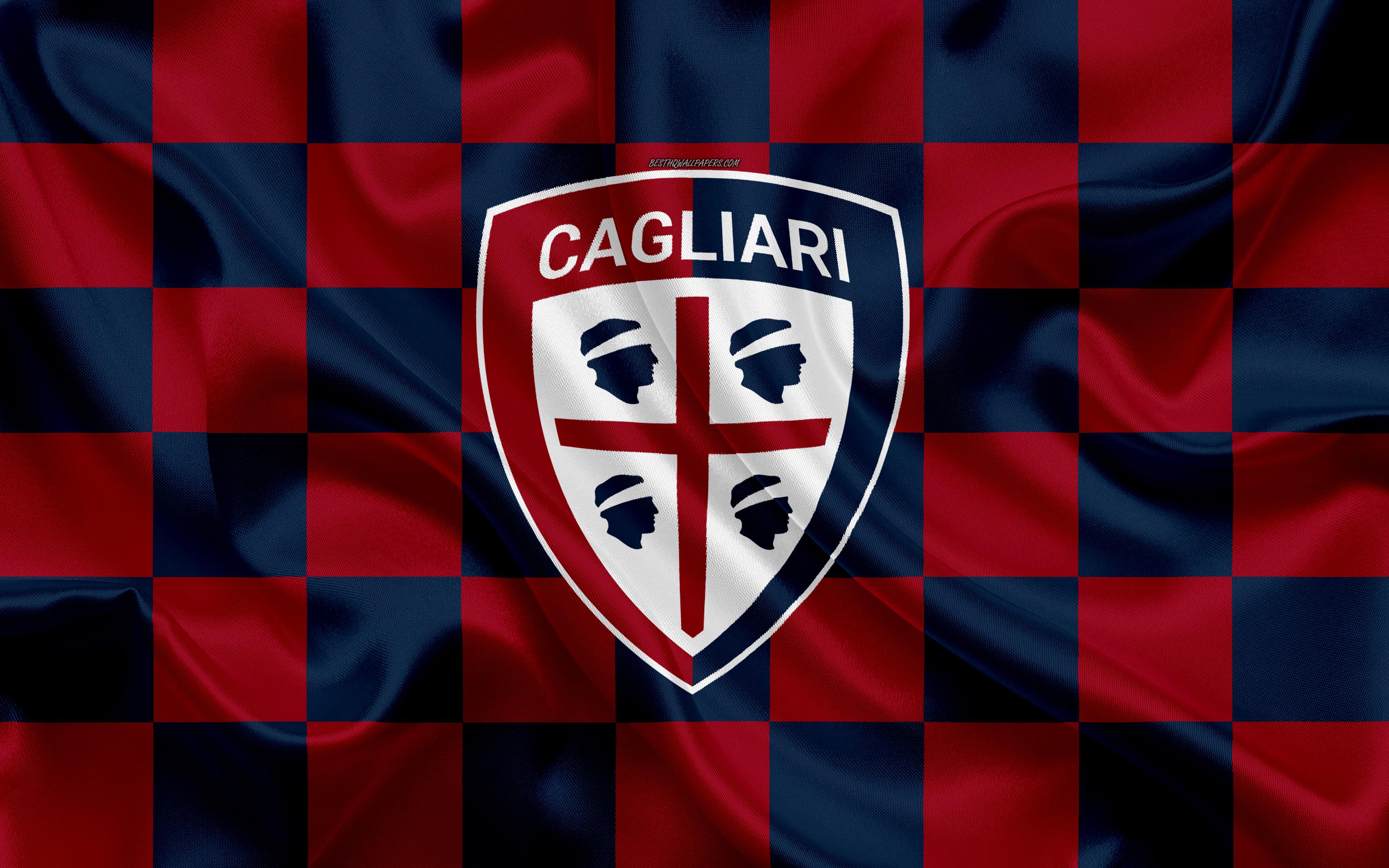 INNO CAGLIARI TESTO - Letra del Himno del Cagliari en Español