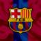 LETRA HIMNO DEL BARÇA con Audio - Himno FC Barcelona