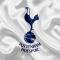 HIMNO DEL TOTTENHAM Letra y Audio ⚡| Glory, Glory Tottenham Hotspurs ( traducido a español )