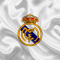 Soy del Madrid, del Real - Himno Trap (2019)